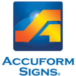 Accuform - OD 2013