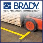 Brady-  OD 2013
