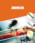 Junkin -  OD 2013