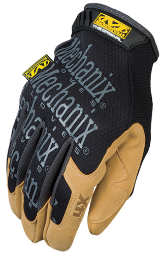 Mechanix -  OD 2013