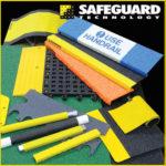 Safeguard Tech - OD 2013