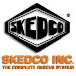 Skedco - OD 2013