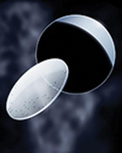 Opticote -  OD 2013