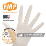 Anti-Microbial-ProductsInc.jpg