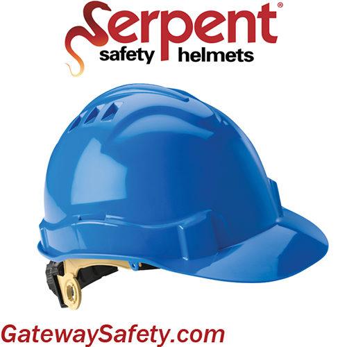 Gateway-Safety-Inc.jpg