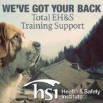 HealthSafety-Institute.jpg