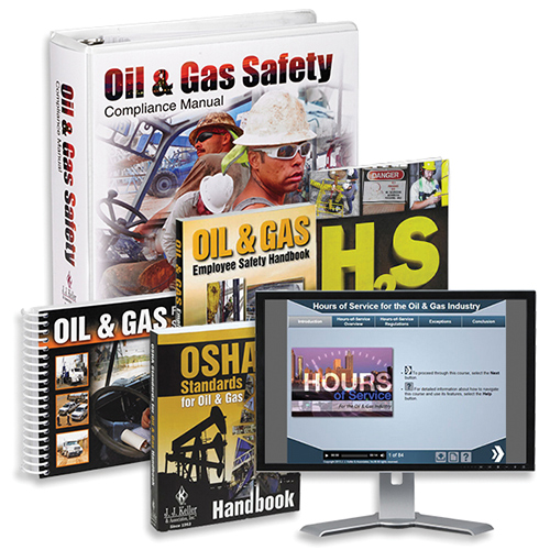 New video for oil and gas workers: the hazards of manual gauging.