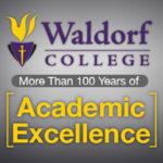 Waldorf-College.jpg