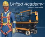 United-Academy.jpg