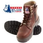 Steel-Blue-Boots.jpg