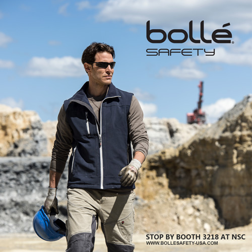 Bolle-Safety.jpg