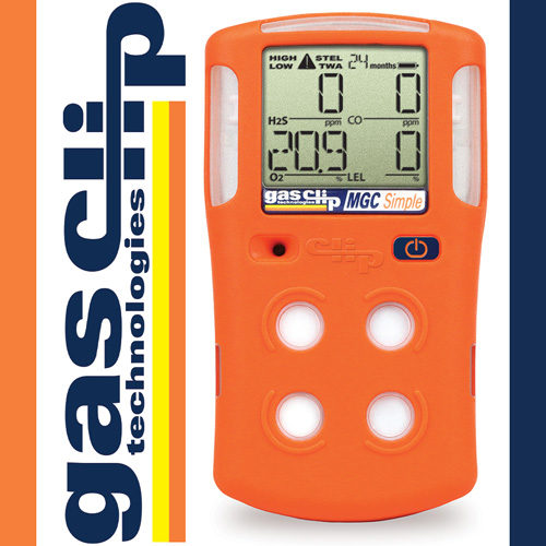 Gas-Clip-Tech.jpg