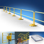 safety-products-group.jpg