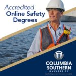 Columbia-Safety.jpg