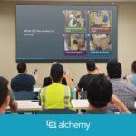 Alchmey-Systems.jpg