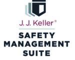 JJ-Keller.jpg