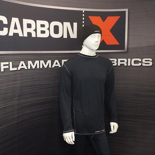 TexTech_Carbon-X.jpg