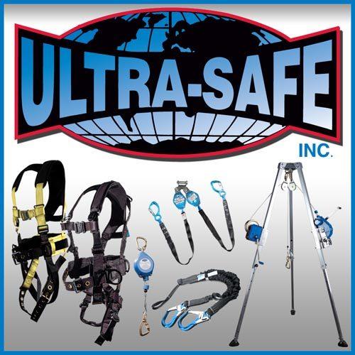 Ultra-Safe.jpg