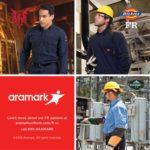 AramarkAmeriPride.jpg