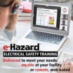 e-Hazard-product-image-jan2021.jpg