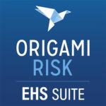 Origami-Risk.jpg