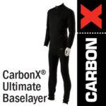 CarbonX.jpg