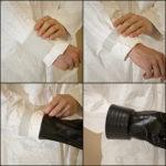 Glove-Guard.jpg