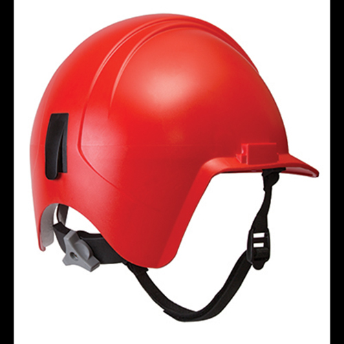Honeywell-Safety-Products.jpg