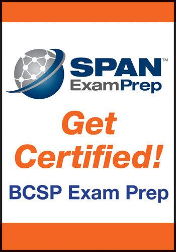 SPAN-BCSP-ExamPrep.jpg