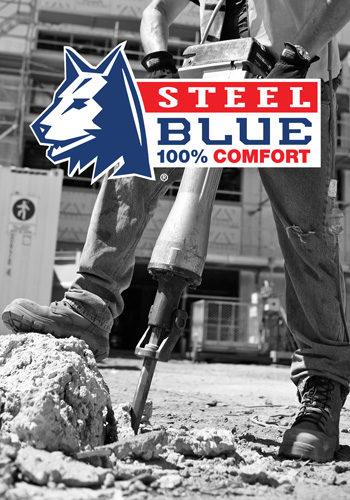 Steel-Blue.jpg