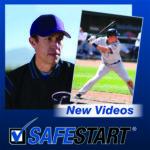 SafeStart.jpg