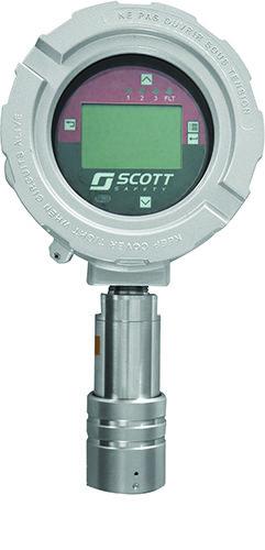 Scott-Safety.jpg