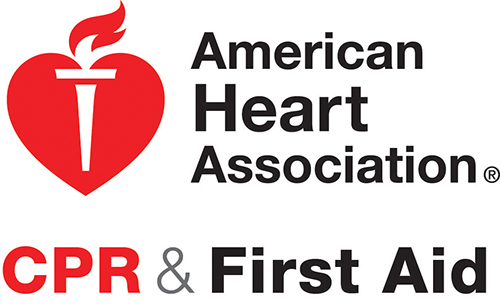 american heart association | 2014-05-27 | safety+health magazine