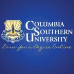 Columbia-Southern.jpg