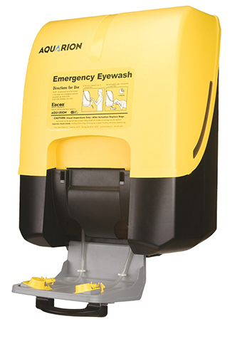 Encon-Safety-Products.jpg