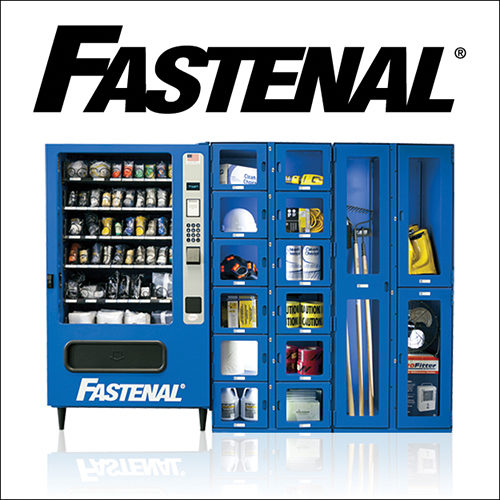 Fastenal Jobs Fastenal Is Now Hiring 102 5 Jackfm Kcmo H2