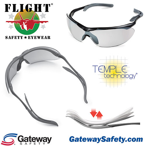 Gateway-Safety-Inc.jpg
