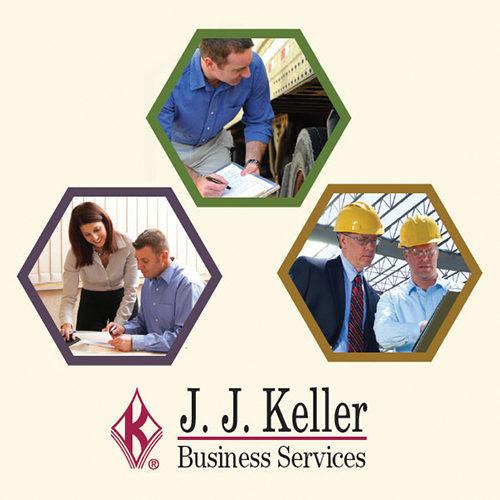 J-J-Keller.jpg