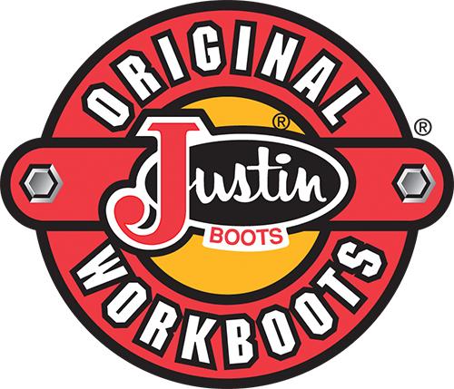 justin original workboots 20140527 safetyhealth