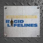 Rigid-Lifelines.jpg