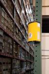 Sentry-Products-Innovator-photo.jpg