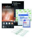 ZipLine-Medical-Inc.jpg