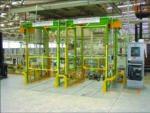 Mezzanine-Safeti-Gates-Inc.jpg