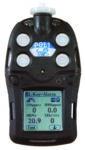 mPower-Electronics-Inc.jpg