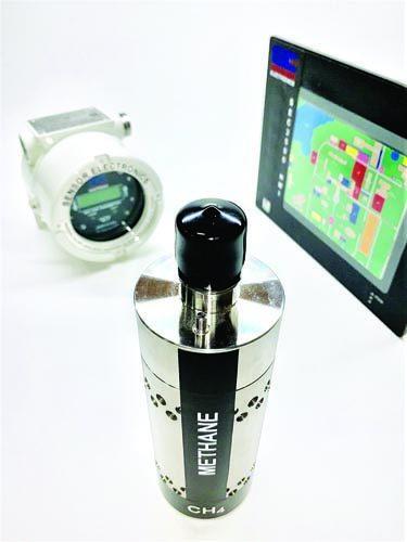 Sensor-Electronics.jpg
