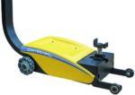 CartMover-XR-Right-Side-closeup.jpg