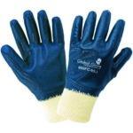 Global-Glove.jpg
