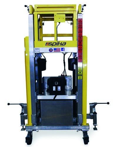 Spika-Design-Manufacturing.jpg