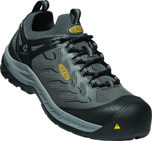 KEEN-FlintIISport_large.jpg