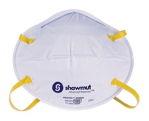Shawmut.jpg